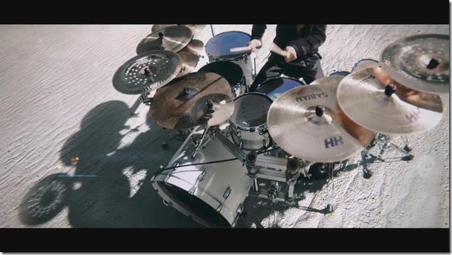 L'arc~en~ciel Wings Flap MV (29)