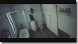 L'arc~en~ciel Wings Flap MV (2)