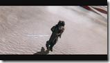 L'arc~en~ciel Wings Flap MV (30)