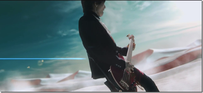 L'arc~en~ciel Wings Flap MV (31)