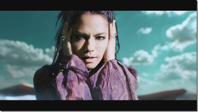 L'arc~en~ciel Wings Flap MV (34)