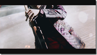 L'arc~en~ciel Wings Flap MV (38)