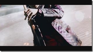 L'arc~en~ciel Wings Flap MV (38)