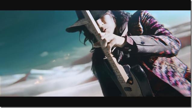 L'arc~en~ciel Wings Flap MV (39)