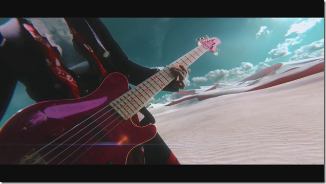 L'arc~en~ciel Wings Flap MV (42)