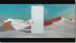L'arc~en~ciel Wings Flap MV (44)