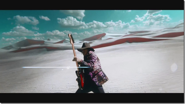 L'arc~en~ciel Wings Flap MV (48)