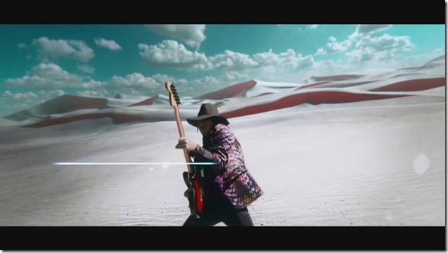 L'arc~en~ciel Wings Flap MV (48)