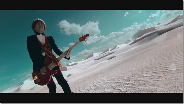 L'arc~en~ciel Wings Flap MV (49)