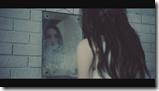 L'arc~en~ciel Wings Flap MV (4)