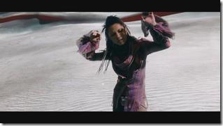 L'arc~en~ciel Wings Flap MV (50)