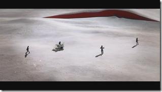 L'arc~en~ciel Wings Flap MV (51)