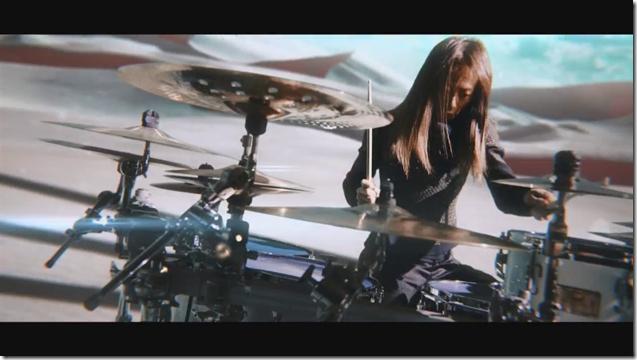 L'arc~en~ciel Wings Flap MV (52)