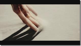 L'arc~en~ciel Wings Flap MV (53)