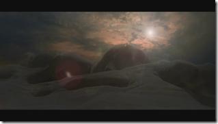 L'arc~en~ciel Wings Flap MV (54)