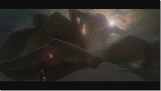 L'arc~en~ciel Wings Flap MV (55)