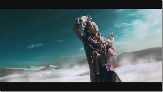 L'arc~en~ciel Wings Flap MV (6)
