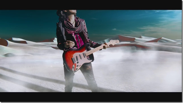 L'arc~en~ciel Wings Flap MV (8)