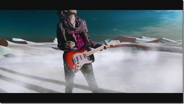 L'arc~en~ciel Wings Flap MV (8)