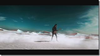 L'arc~en~ciel Wings Flap MV (9)