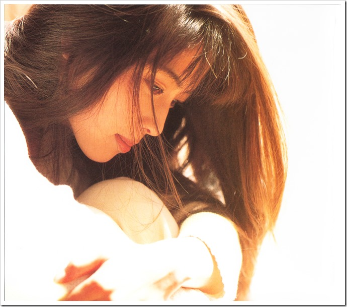 ZARD Forever Best ~25th Anniversary~ (2)