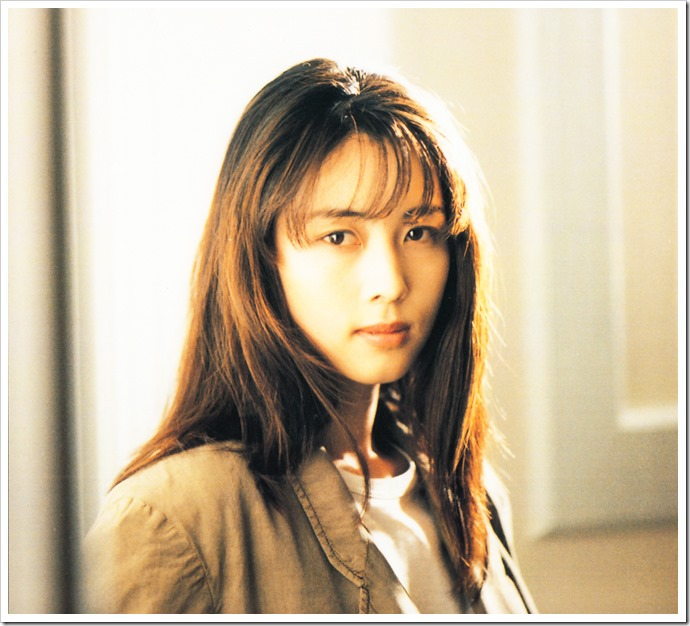 ZARD Forever Best ~25th Anniversary~ (3)