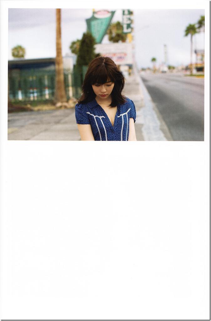 指原莉乃写真集スキャンダル中毒 (18)