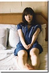 指原莉乃写真集スキャンダル中毒 (21)