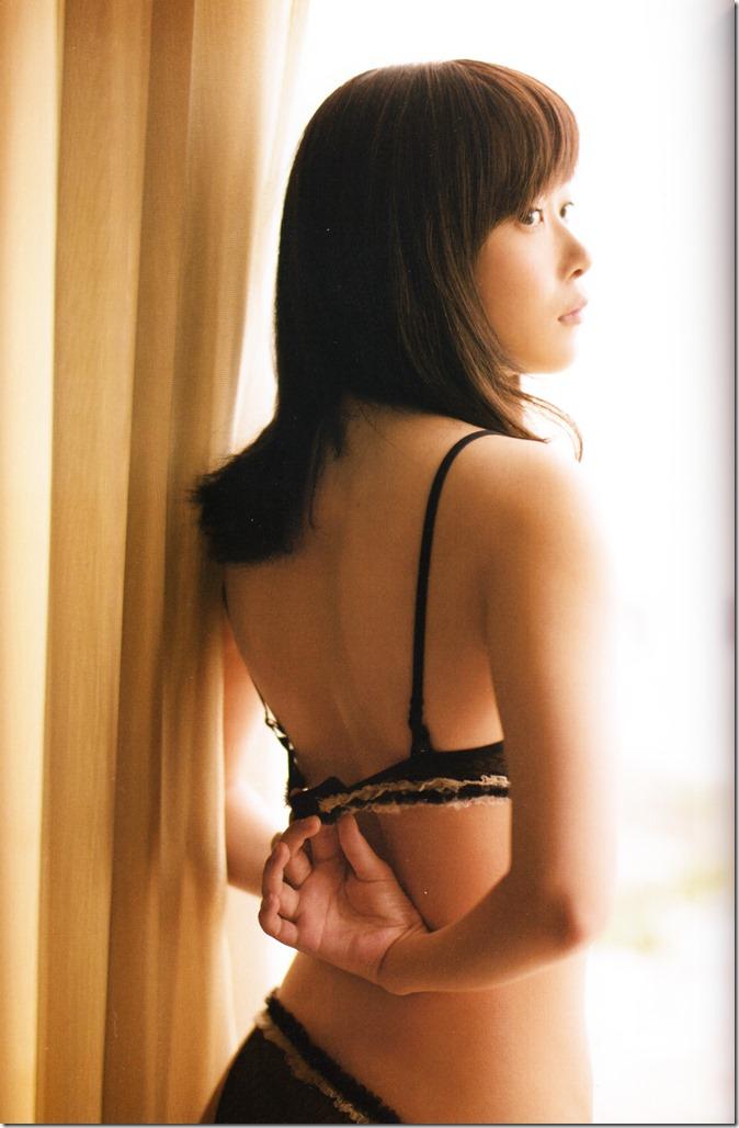 指原莉乃写真集スキャンダル中毒 (45)