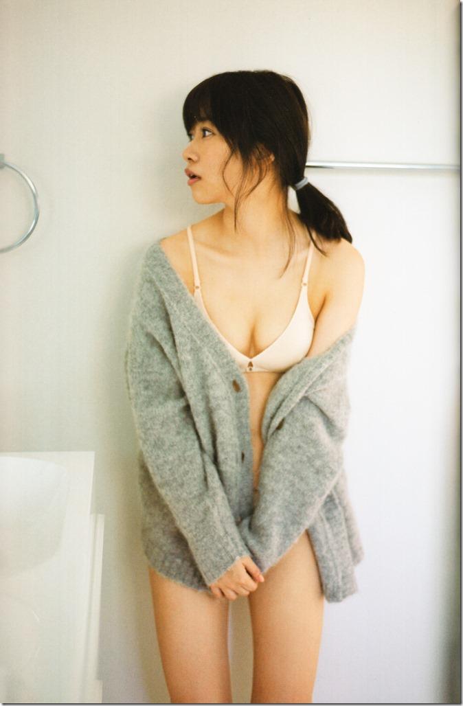 指原莉乃写真集スキャンダル中毒 (61)
