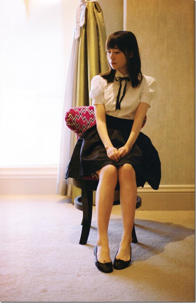 指原莉乃写真集スキャンダル中毒 (75)