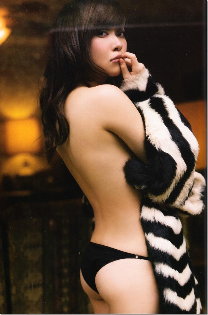 指原莉乃写真集スキャンダル中毒 (95)