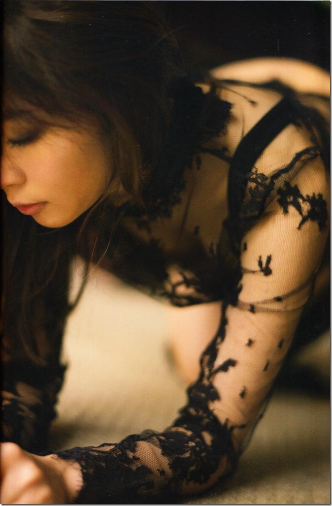 指原莉乃写真集スキャンダル中毒 (96)