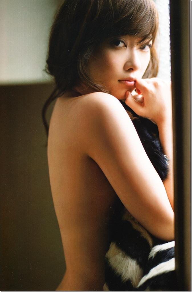 指原莉乃写真集スキャンダル中毒 (99)