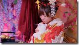 AKB48 in Kimi wa melody.. (13)