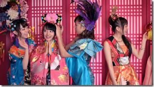 AKB48 in Kimi wa melody.. (15)