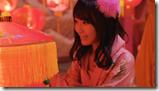 AKB48 in Kimi wa melody.. (16)