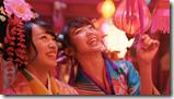 AKB48 in Kimi wa melody.. (18)