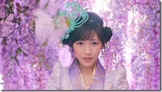 AKB48 in Kimi wa melody.. (19)