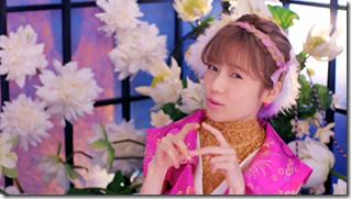 AKB48 in Kimi wa melody.. (20)