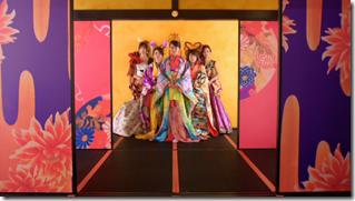 AKB48 in Kimi wa melody.. (23)
