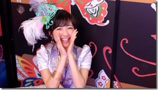 AKB48 in Kimi wa melody.. (27)