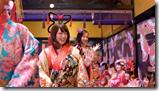 AKB48 in Kimi wa melody.. (30)