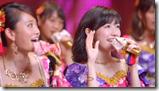 AKB48 in Kimi wa melody.. (31)