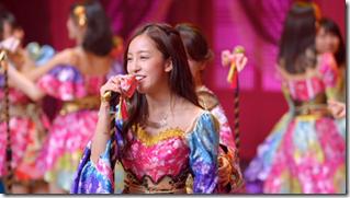 AKB48 in Kimi wa melody.. (34)