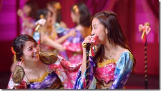 AKB48 in Kimi wa melody.. (35)