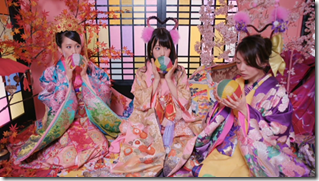 AKB48 in Kimi wa melody.. (36)