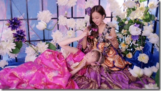 AKB48 in Kimi wa melody.. (38)