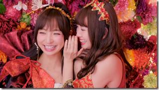 AKB48 in Kimi wa melody.. (39)