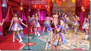 AKB48 in Kimi wa melody.. (40)